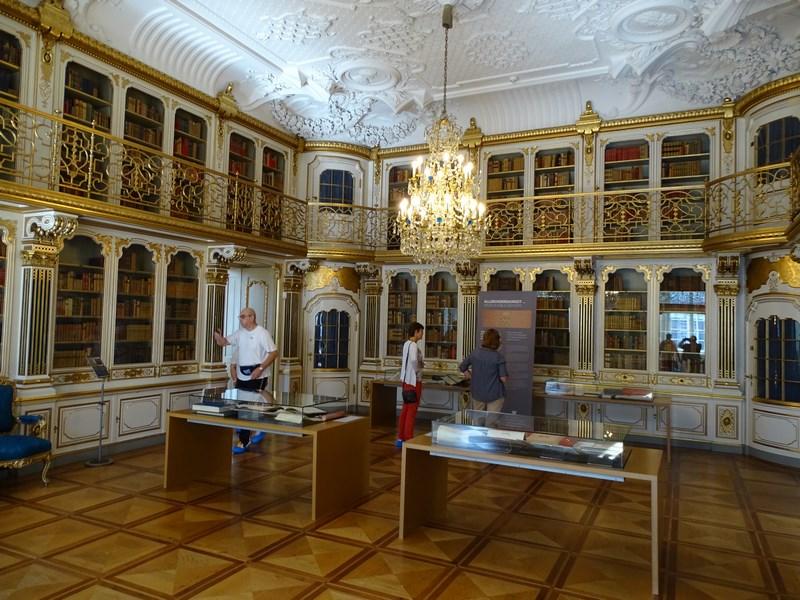 13-interior-palat-regal-danemarca