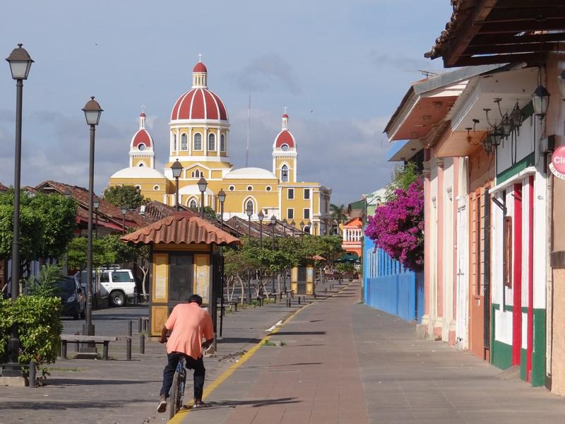 13-nicaragua-america-centrala-granada
