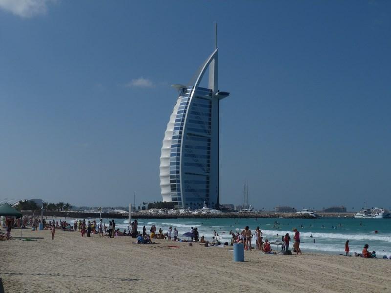13-plaja-jumeirah-copy