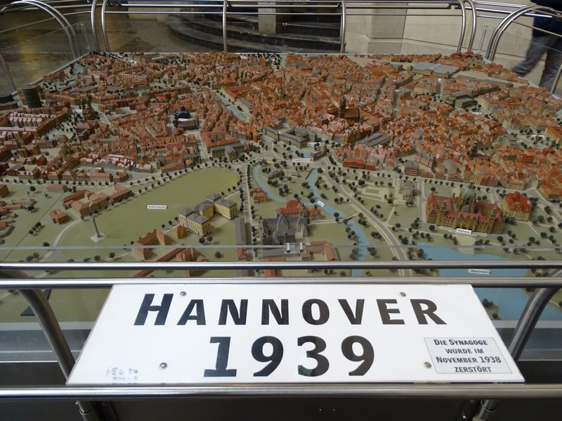 14-hannover-1939