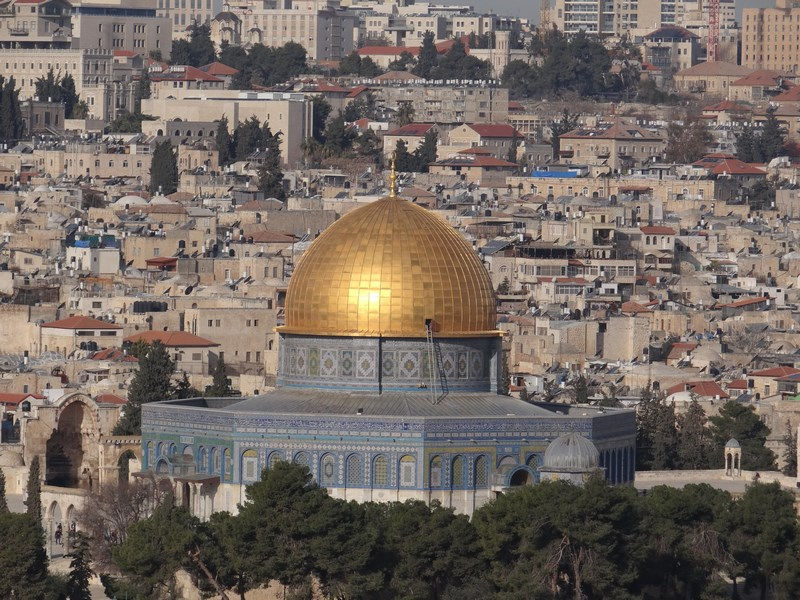 15-al-aqsa-ierusalim-palestina