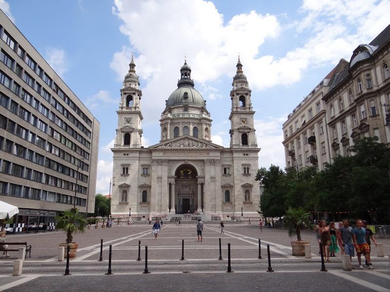 15-catedrala-sf-stefan-budapesta