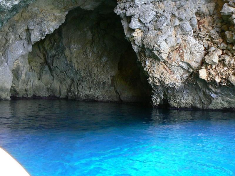 15-malta-grota-albastra