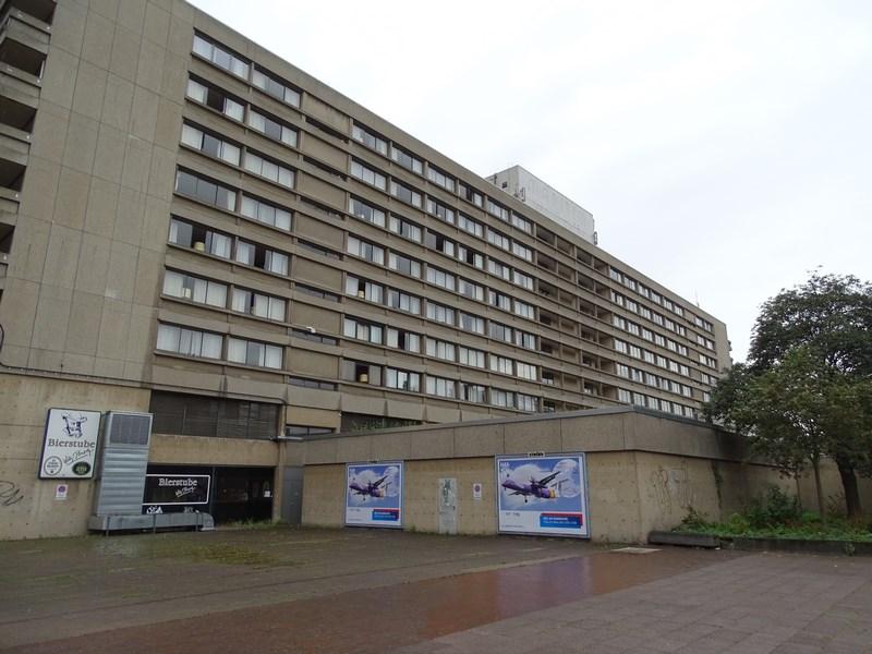 17-intercontinental-hotel-hannover