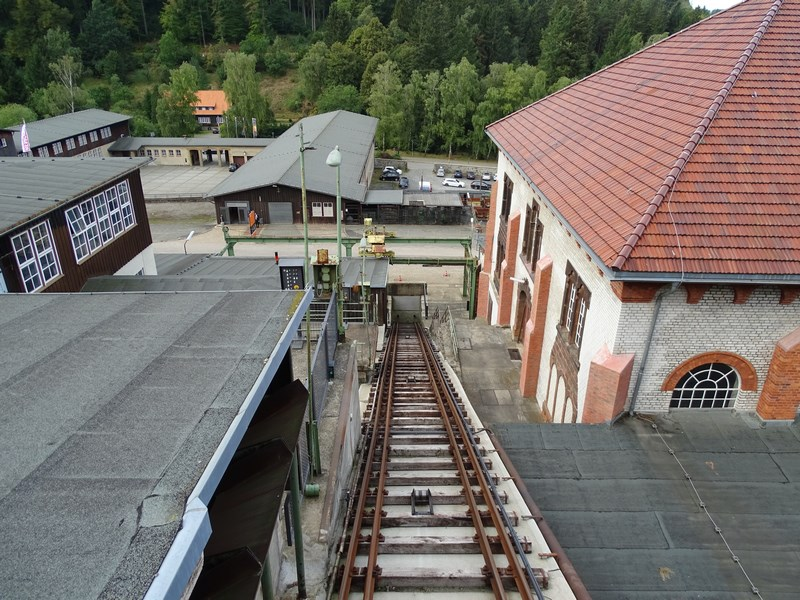 17-lift-rammelsberg