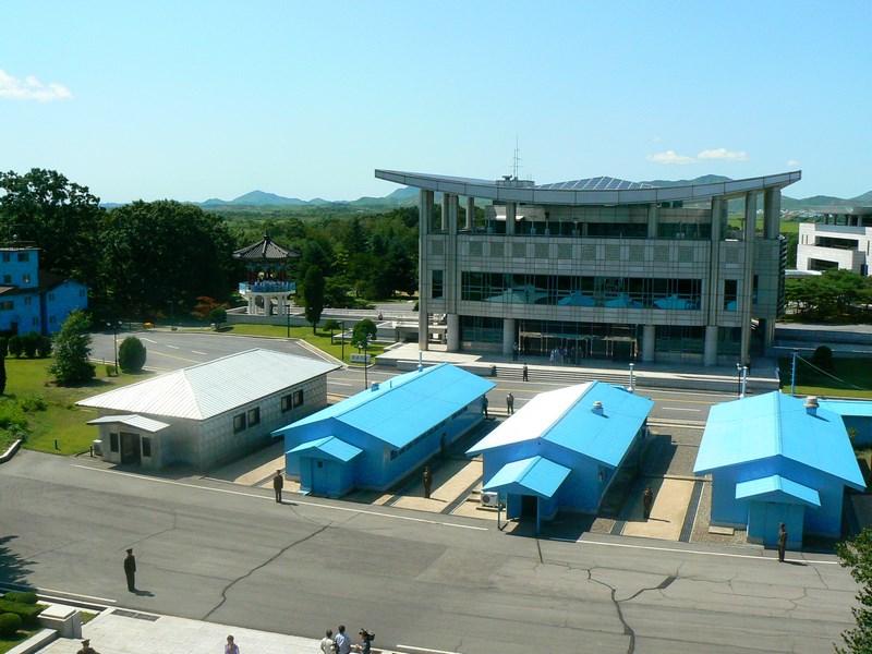 17-panorama-panmunjon