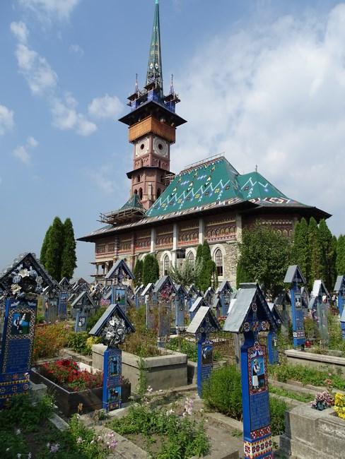 18-cimitirul-vesel