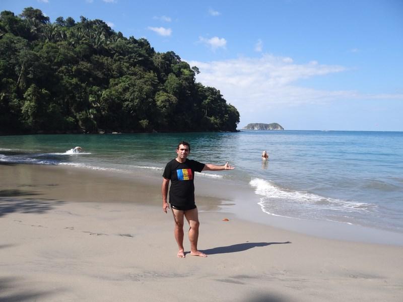 18-costa-rica-america-centrala-manuel-antonio-national-park