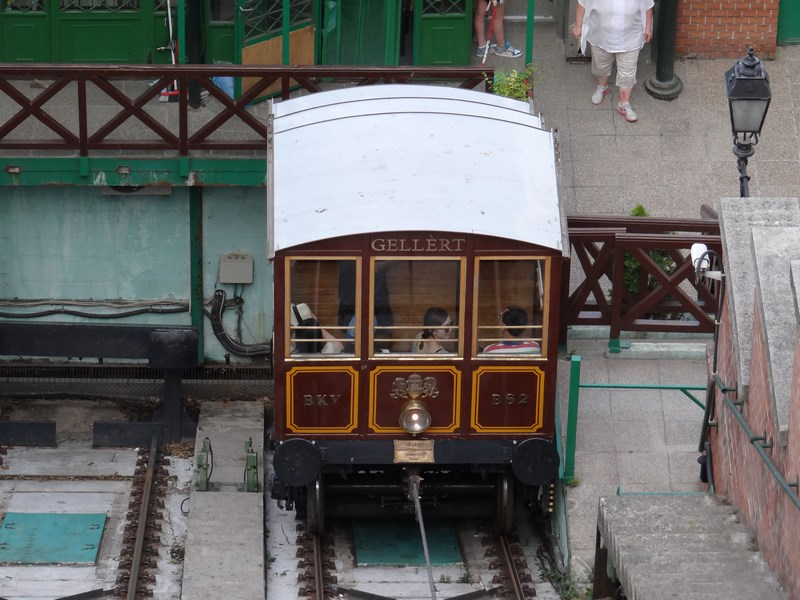 18-funicular-budapesta