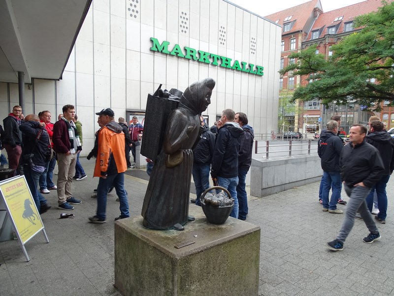 18-markthalle-hannover