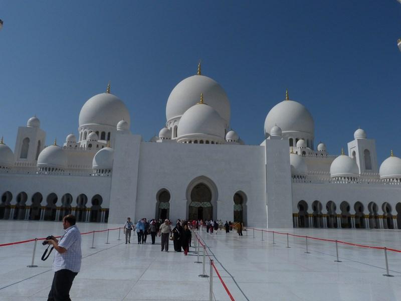 18-moschee-abu-dhabi-copy