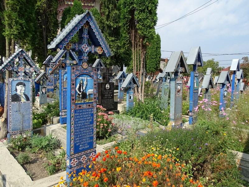 19-cimitirul-vesel-sapanta