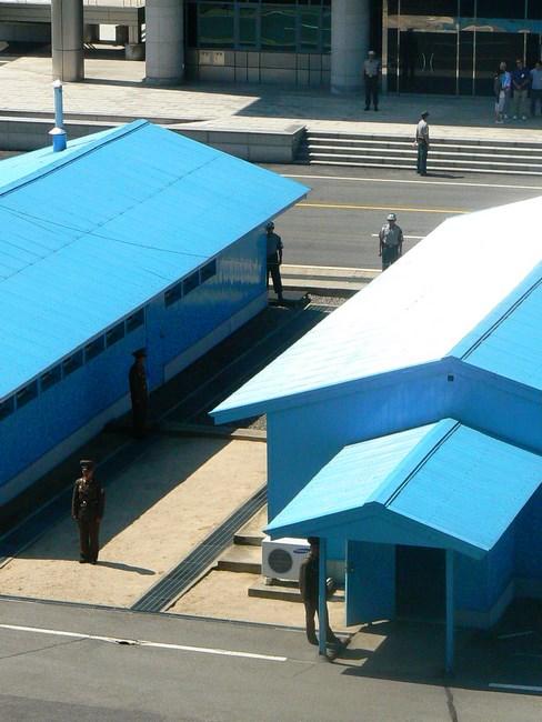 19-granita-coreea-de-nord-coreea-de-sud