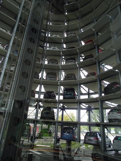19-interior-turn-auto