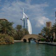 20. Dubai Copy