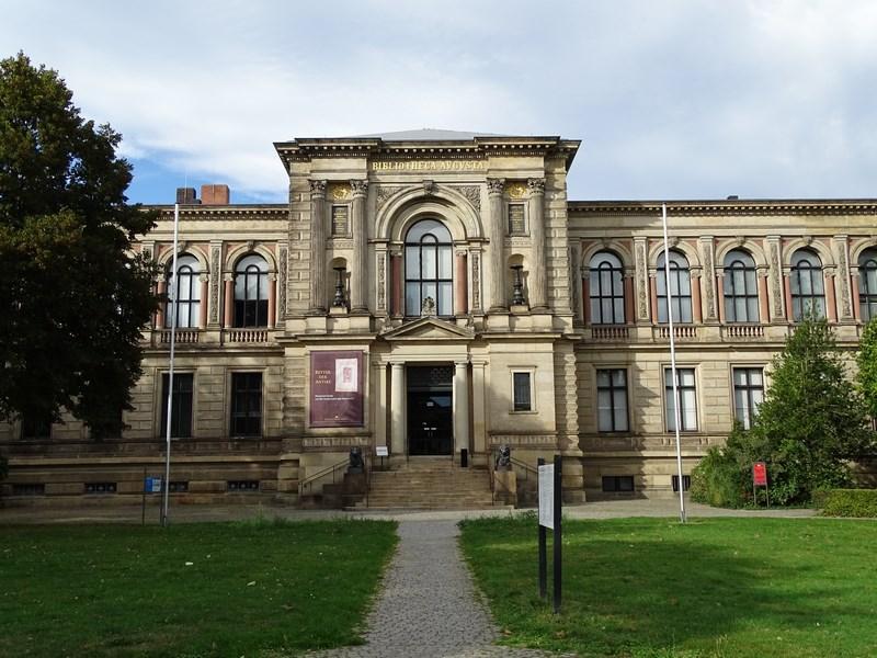 22-biblioteca-wolfenbuttel