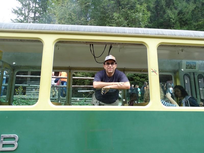 23-tren-mocanita