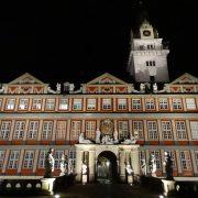 31. Wolfenbuttel Palace