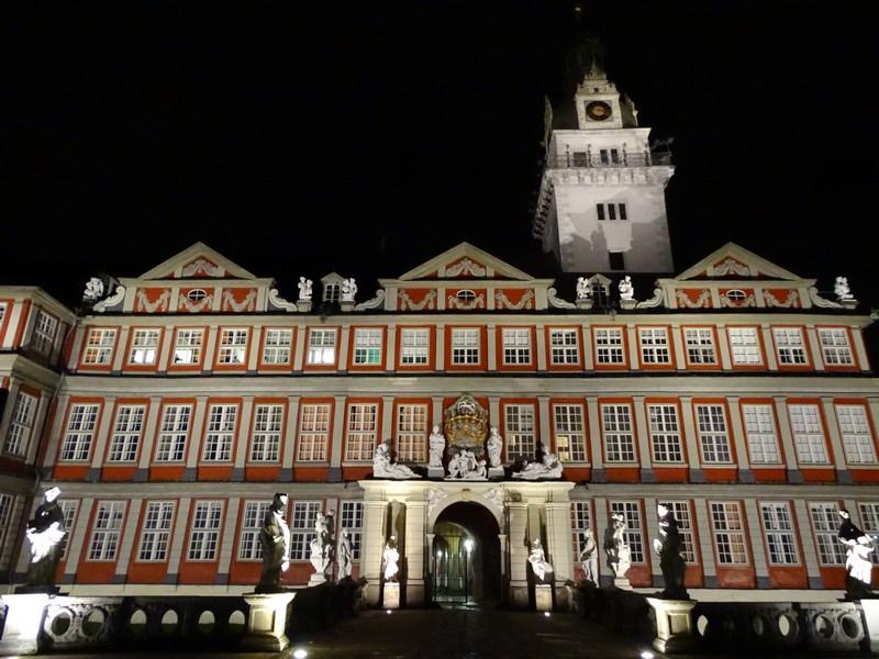 31-wolfenbuttel-palace
