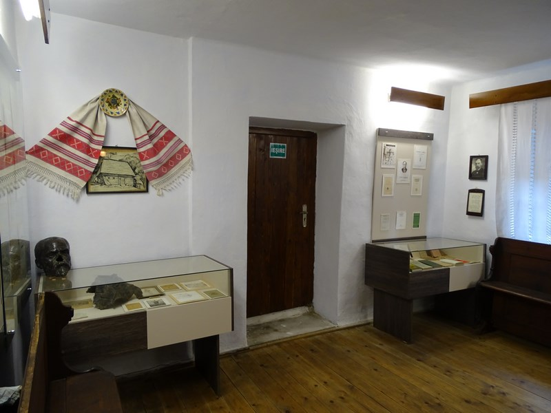 47-casa-memoriala-george-cosbuc
