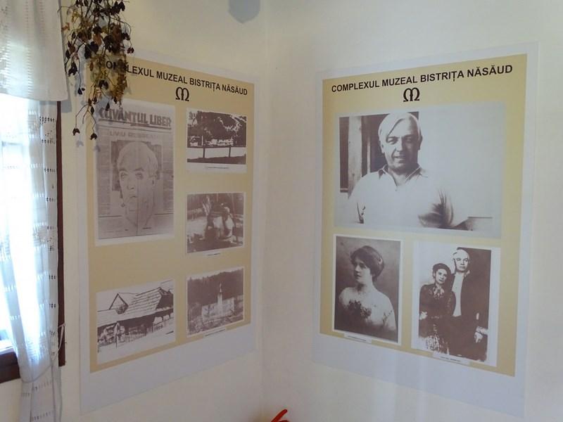 50-muzeul-rebreanu