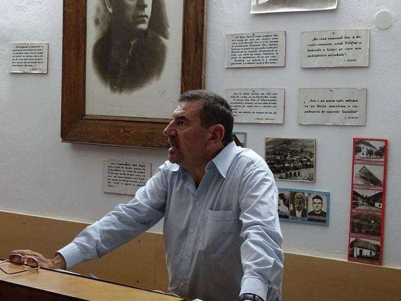 51-ghid-muzeul-rebreanu