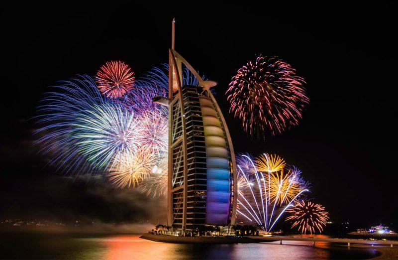 dubai-artificii