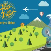 Hip Trip Editia 3