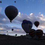 01. Cappadocia