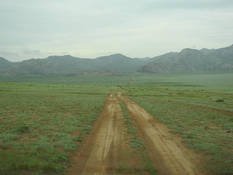 01-drumuri-mongole