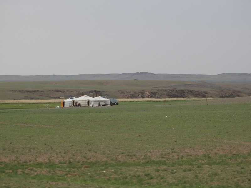 01-ger-in-mongolia