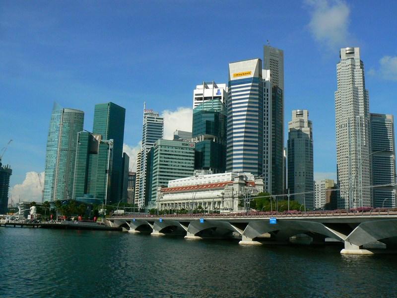 01-singapore