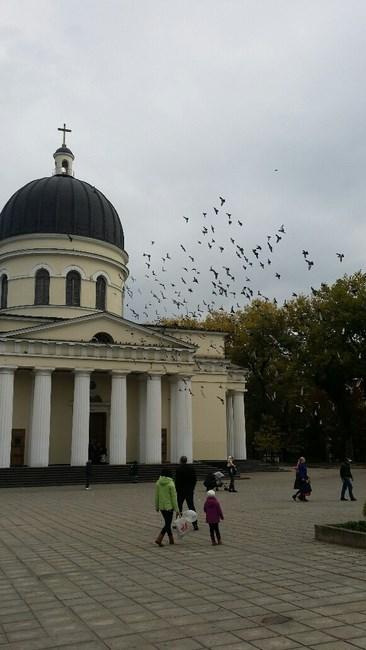 02-catedrala-chisinau