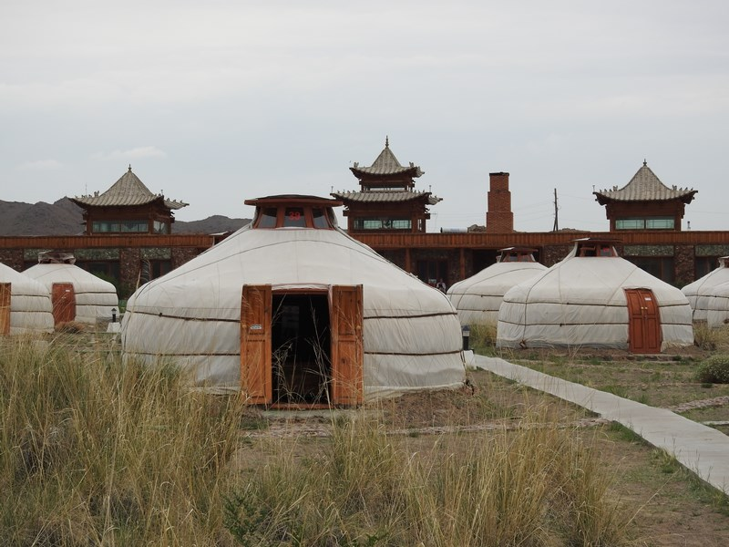 02-ger-camp