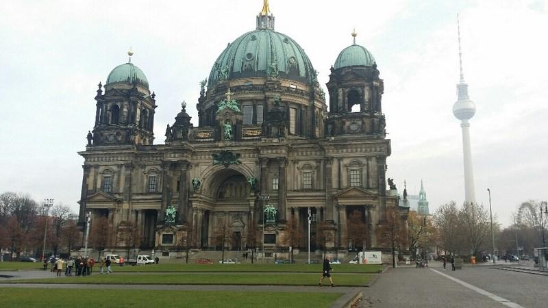 03-catedrala-berlin