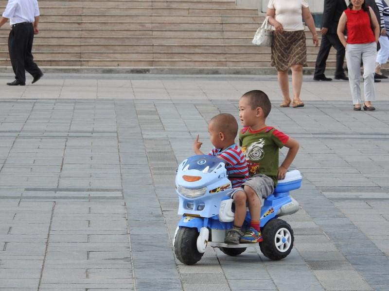 03-copii-mongoli