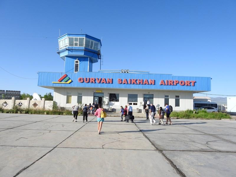 03-dalanzagdad-airport