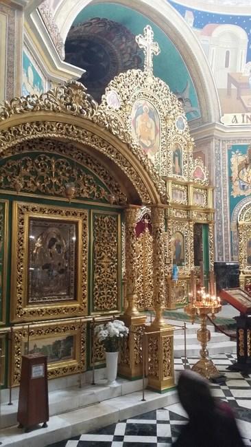 04-biserica-moldoveneasca