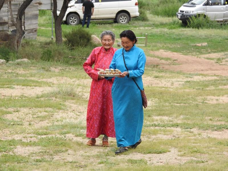 04-calugarite-mongole