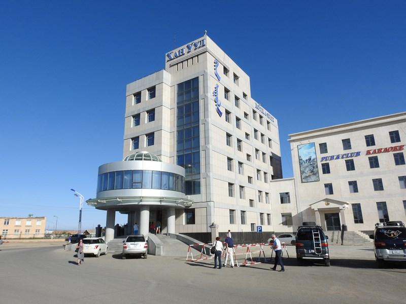 04-hotel-dalanzagdad