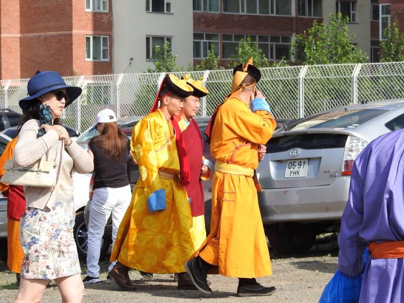 05-costume-mongole