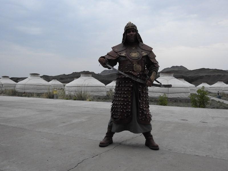 05-luptator-mongol