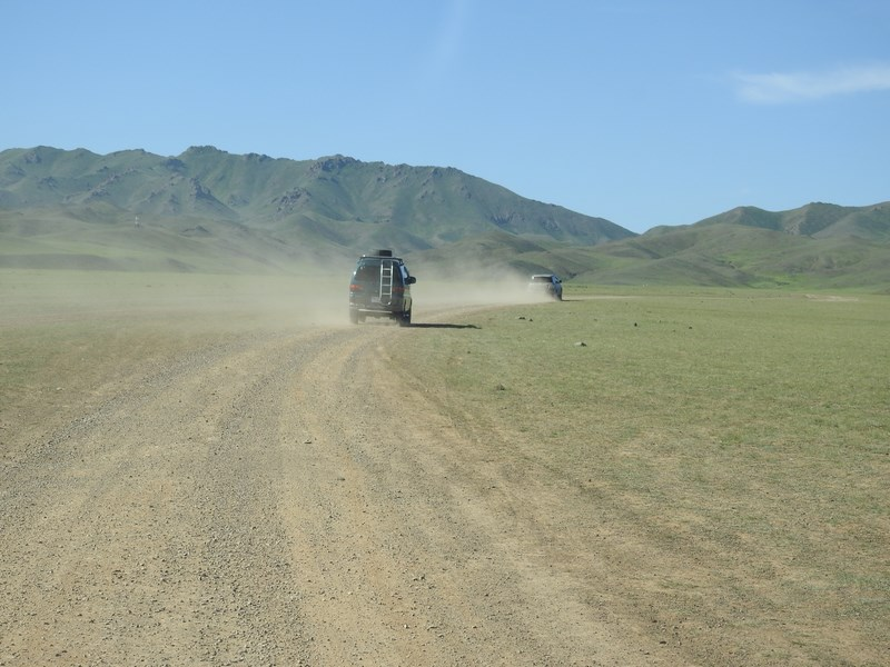 05-off-road-mongolia
