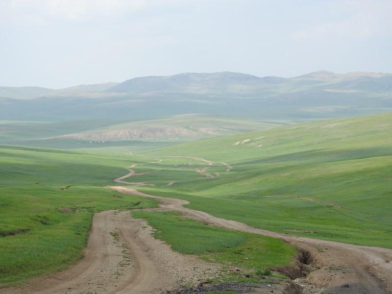 06-drumuri-mongole