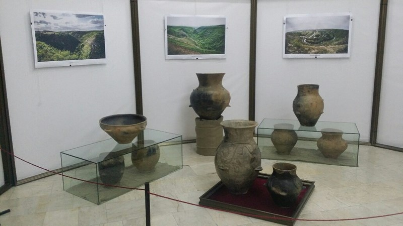 06-muzeu-chisinau