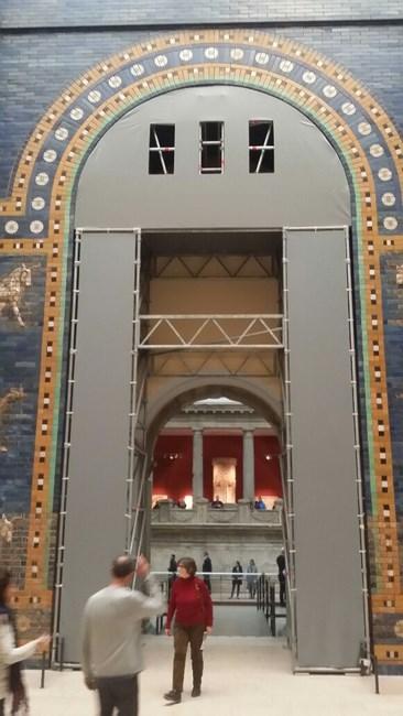 06-muzeu-pergamon