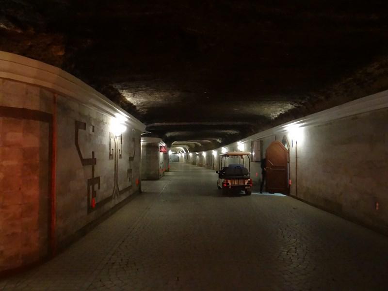 06-tuneluri-cricova
