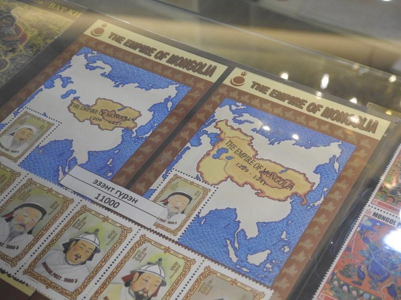 07-colite-mongolia