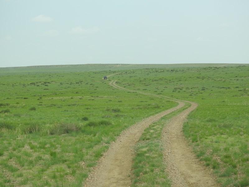 07-drumuri-in-mongolia