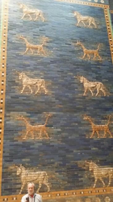 07-muzeu-pergamon-berlin